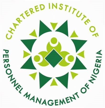 Head of Fund Development and Communication at Chartered Institute of Personnel Management (CIPM)