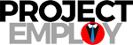 Project Employ Logo