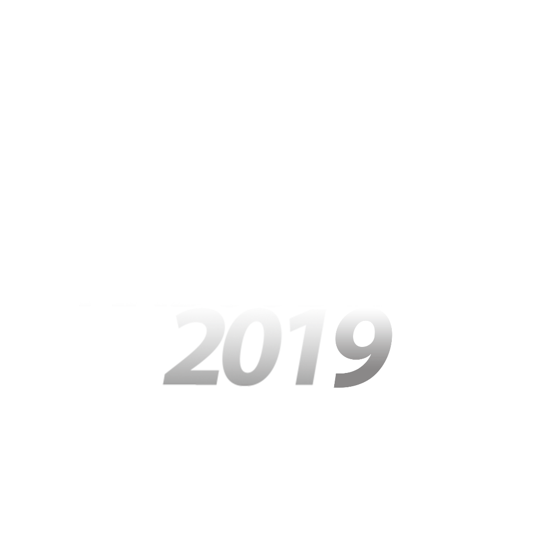Gr8jobs Career & Jobs Fair 2019